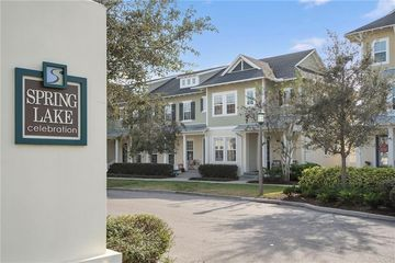 1366 PONCE DRIVE CELEBRATION, FL 34747 - Image 1