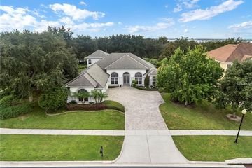 1585 KENNESAW DRIVE CLERMONT, FL 34711 - Image 1