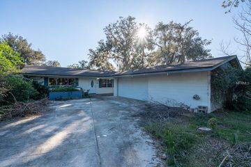 457 GEHR LANE LAKE MARY, FL 32746 - Image 1