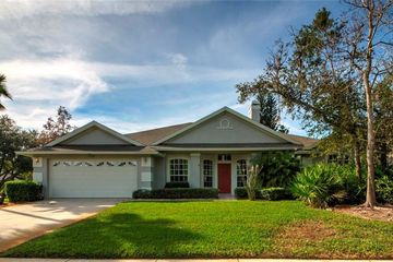 2699 SUGAR PINE RUN OVIEDO, FL 32765 - Image 1