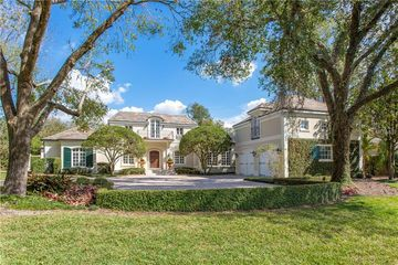 220 TRISMEN TERRACE WINTER PARK, FL 32789 - Image 1