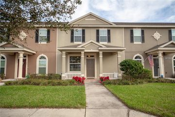 525 WATERSIDE POINTE DRIVE GROVELAND, FL 34736 - Image 1