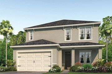 3331 WOLF RUN ROAD MOUNT DORA, FL 32757 - Image