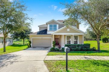 1402 MADISON IVY CIRCLE APOPKA, FL 32712 - Image 1