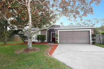 105 GOLFSIDE CIRCLE SANFORD, FL 32773 - Image 1