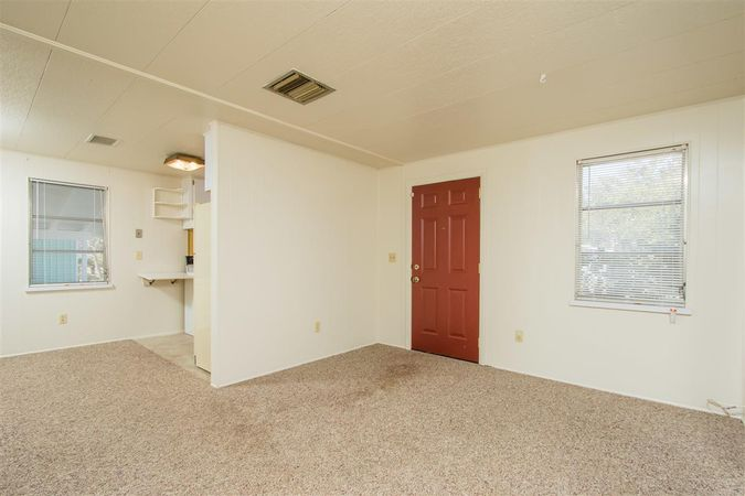 893 Palermo Rd - Photo 5