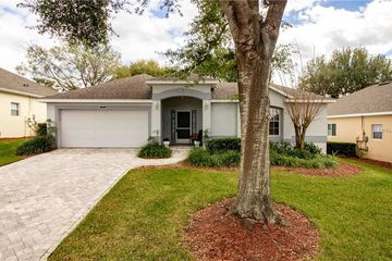 3711 HASTING LANE CLERMONT, FL 34711 - Image 1