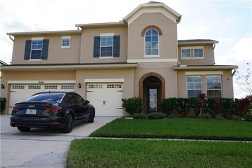 3016 BOATING BOULEVARD KISSIMMEE, FL 34746 - Image 1