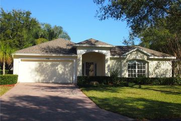 4214 KINGSLEY STREET CLERMONT, FL 34711 - Image 1