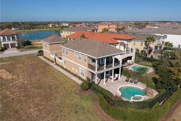 861 GOLDEN BEAR DRIVE REUNION, FL 34747 - Image 1