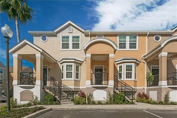 6673 TIME SQUARE AVENUE #104 ORLANDO, FL 32835 - Image 1