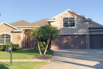 2647 GROVE VIEW DRIVE WINTER GARDEN, FL 34787 - Image 1