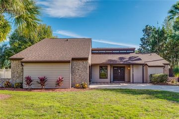 2331 WINDSONG DRIVE KISSIMMEE, FL 34741 - Image 1
