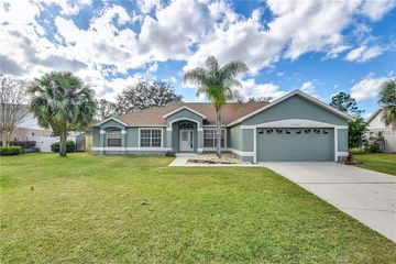 14447 INDIAN RIDGE TRAIL CLERMONT, FL 34711 - Image 1