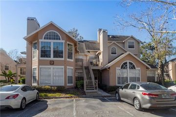 634 STEAMBOAT COURT #168 ALTAMONTE SPRINGS, FL 32714 - Image 1