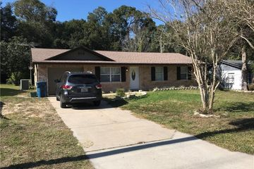 579 S Sparkman Avenue Orange City, FL 32763 - Image 1