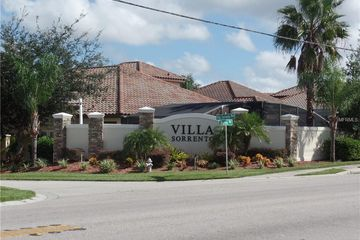 343 VILLA SORRENTO CIRCLE HAINES CITY, FL 33844 - Image 1