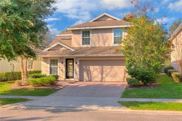 641 PREAKNESS CIRCLE DELAND, FL 32724 - Image 1