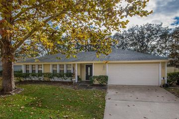 7517 WETHERSFIELD DRIVE ORLANDO, FL 32819 - Image 1