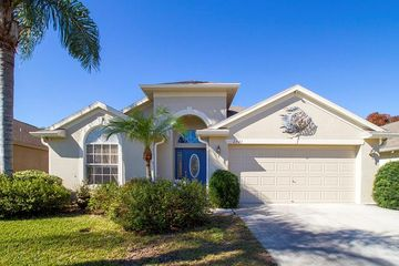 2721 Big Pine Drive Holiday, FL 34691 - Image 1
