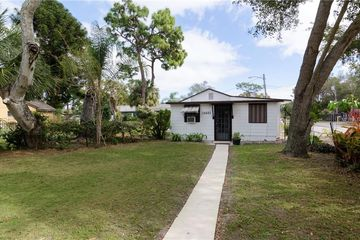 15601 59TH STREET N CLEARWATER, FL 33760 - Image 1