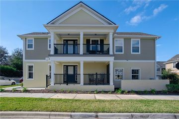 564 JESUP SPRINGS LANE WINTER SPRINGS, FL 32708 - Image 1