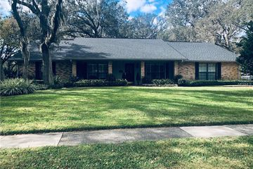 699 BEAR CREEK COURT WINTER SPRINGS, FL 32708 - Image 1