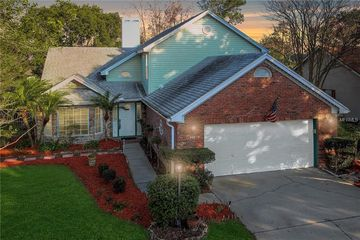 339 SILVER PINE DRIVE LAKE MARY, FL 32746 - Image 1