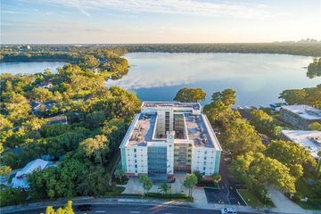 690 OSCEOLA AVENUE #510 WINTER PARK, FL 32789 - Image 1