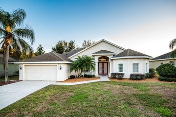 4015 OAKLEY WAY LAKELAND, FL 33813 - Image 1