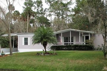 24249 FOX ROAD ASTOR, FL 32102 - Image 1