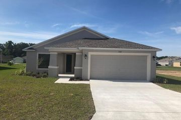 1658 Lemon Avenue Winter Haven, FL 33881 - Image 1