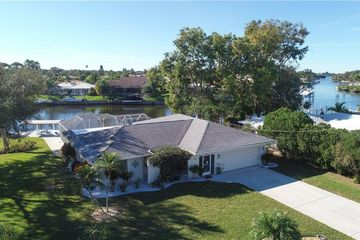 1925 FAIRVIEW DRIVE ENGLEWOOD, FL 34223 - Image 1