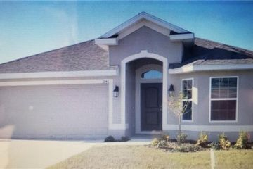 652 N MEADOW POINTE DRIVE E HAINES CITY, FL 33844 - Image 1