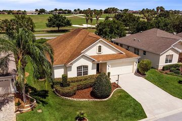 1662 DUFFY LOOP THE VILLAGES, FL 32162 - Image 1