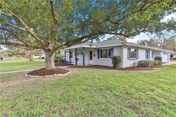 337 VIRGINIA AVENUE SAINT CLOUD, FL 34769 - Image 1
