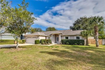 14514 N GREATER HILLS BOULEVARD CLERMONT, FL 34711 - Image 1