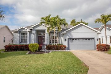 656 7TH AVENUE N TIERRA VERDE, FL 33715 - Image 1