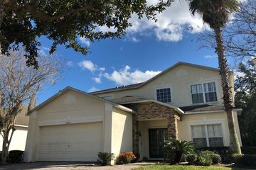 1215 WINDING WILLOW COURT KISSIMMEE, FL 34746 - Image 1