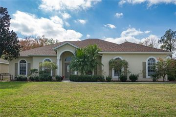 1963 SIR LANCELOT CIRCLE SAINT CLOUD, FL 34772 - Image 1