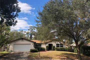 2966 LOLISSA LANE WINTER PARK, FL 32789 - Image 1
