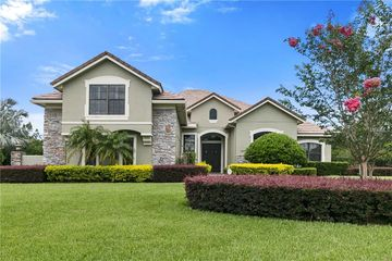 13415 BONICA WAY WINDERMERE, FL 34786 - Image 1