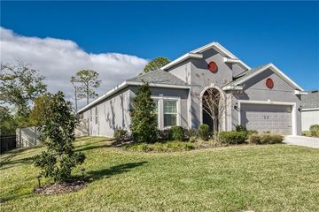 3211 MELA COURT HOLIDAY, FL 34691 - Image 1