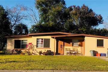 401 FLORIDA AVENUE WINTER GARDEN, FL 34787 - Image