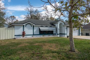597 TWIN LAKE AVENUE DELTONA, FL 32738 - Image 1