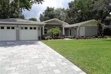 660 ARJAY WAY WINTER PARK, FL 32789 - Image 1