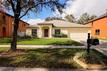 1902 ABBEY TRACE DR DOVER, FL 33527 - Image 1