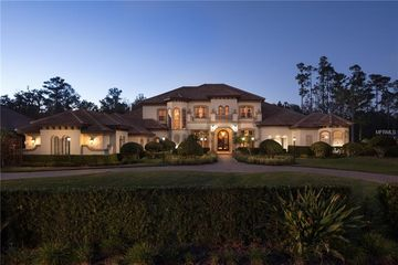 1923 BRIDGEWATER DRIVE LAKE MARY, FL 32746 - Image 1