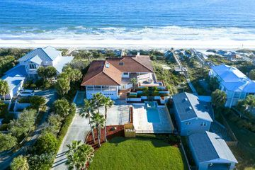 7654 A1A South St Augustine Beach, FL 32080 - Image 1