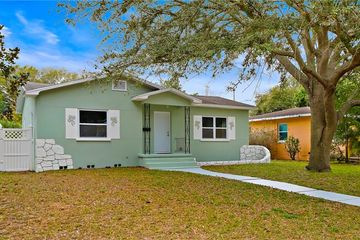 2424 18TH STREET N ST PETERSBURG, FL 33713 - Image 1